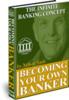 Thumbnail Your Own Banker reveals secrets