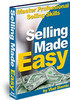 Thumbnail how to master the art of professional sales once and for all